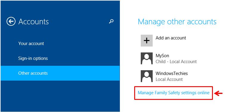 WindowsTechies_2186