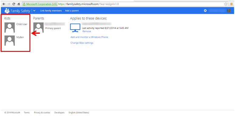 WindowsTechies_2191