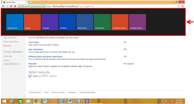 WindowsTechies_2196