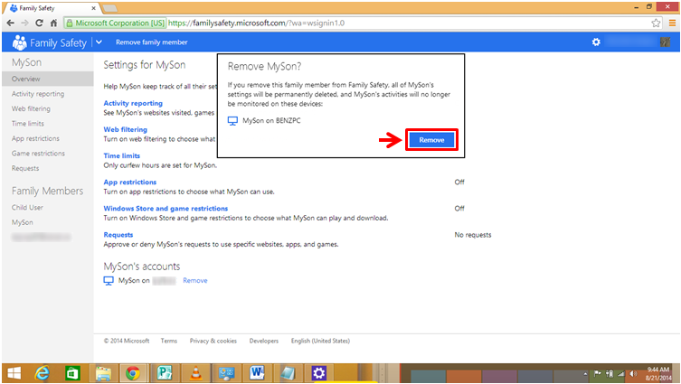 WindowsTechies_2198