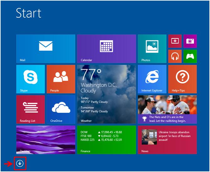 WindowsTechies_184