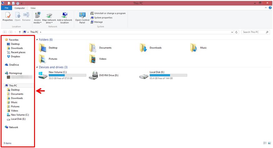 WindowsTechies_230