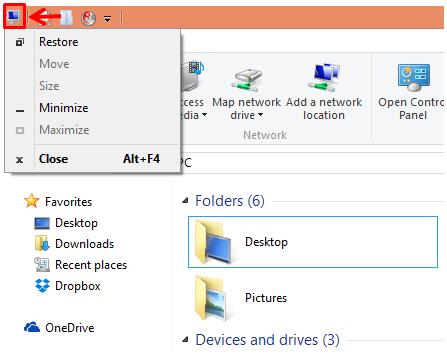 WindowsTechies_234