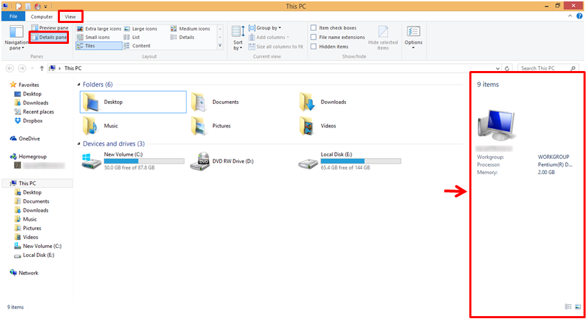 WindowsTechies_249