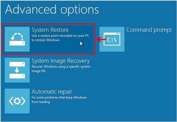 WindowsTechies_255