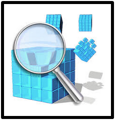 WindowsTechies_257