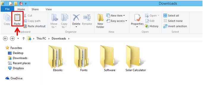 WindowsTechies_270