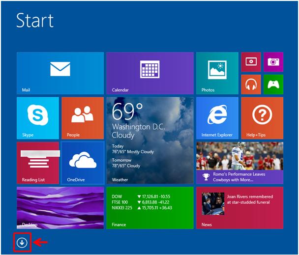 WindowsTechies_337