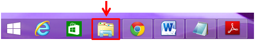 WindowsTechies_363