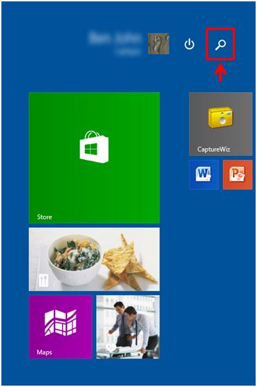WindowsTechies_412