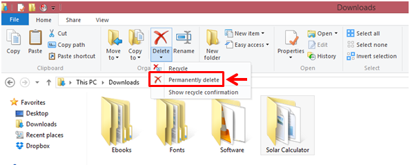 WindowsTechies_486