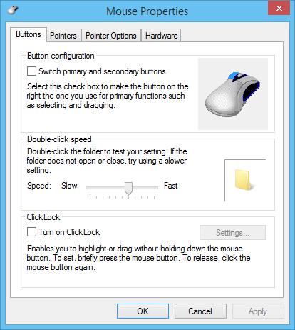 WindowsTechies_501