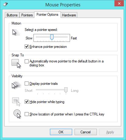 WindowsTechies_505