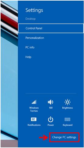 WindowsTechies_508