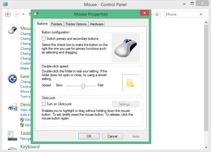 WindowsTechies_529