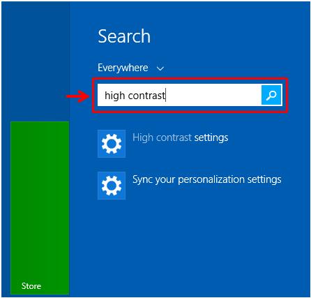 WindowsTechies_562