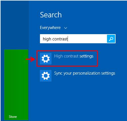 WindowsTechies_563