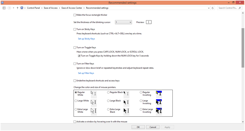 WindowsTechies_589