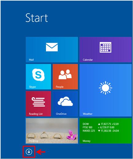 WindowsTechies_1006