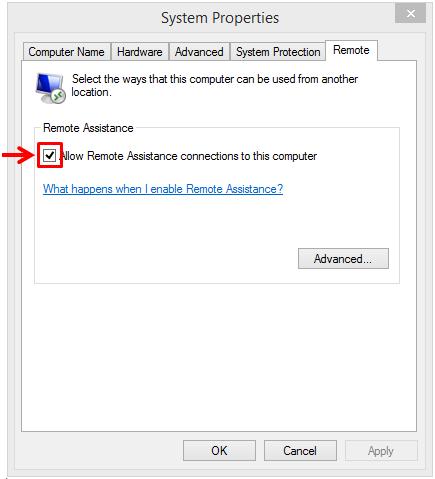 WindowsTechies_1015