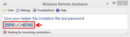 WindowsTechies_1028