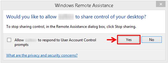 WindowsTechies_1034