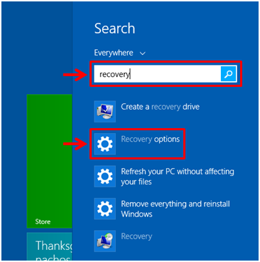 WindowsTechies_1050