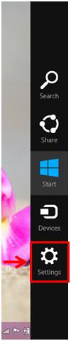WindowsTechies_1054