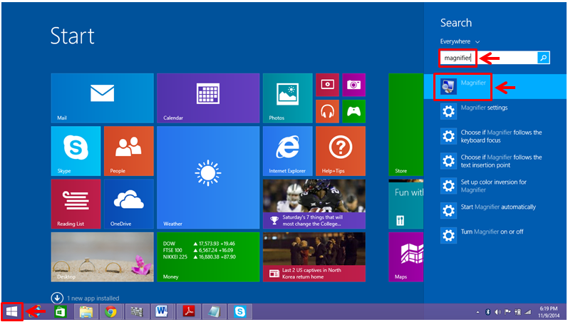 WindowsTechies_800