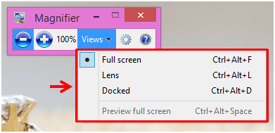 WindowsTechies_805