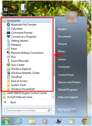 WindowsTechies_841