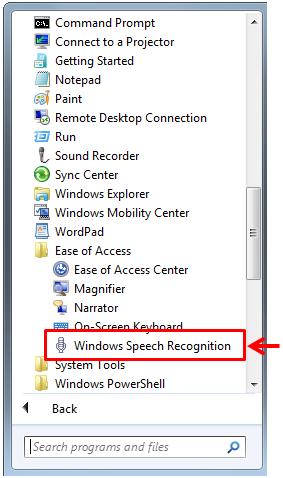WindowsTechies_842
