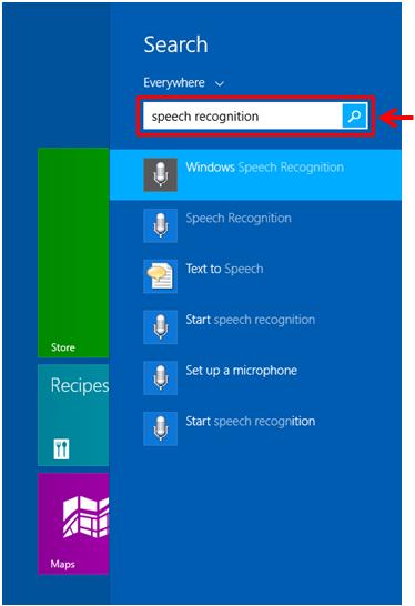 WindowsTechies_844