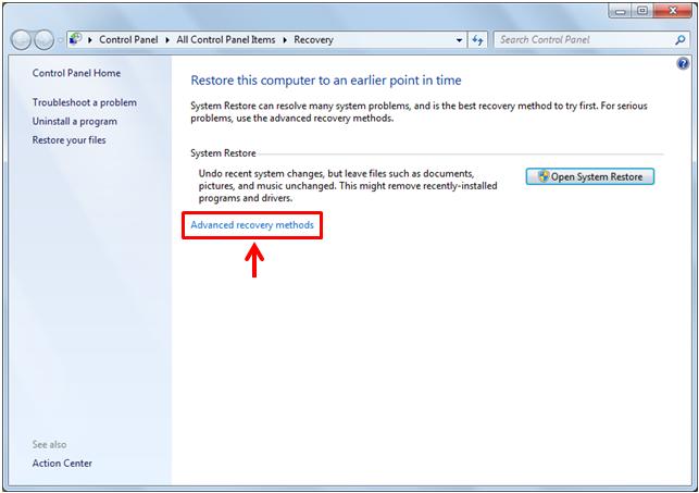 WindowsTechies_853