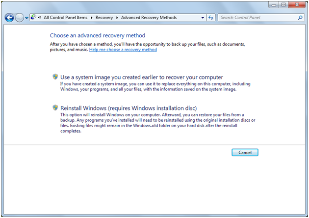 WindowsTechies_854