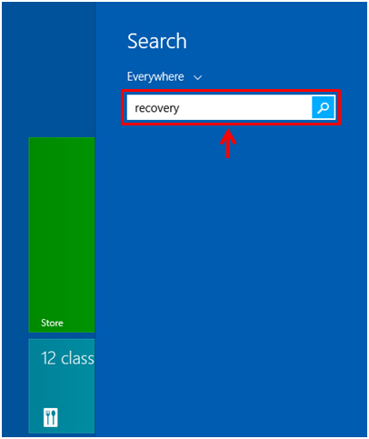WindowsTechies_856