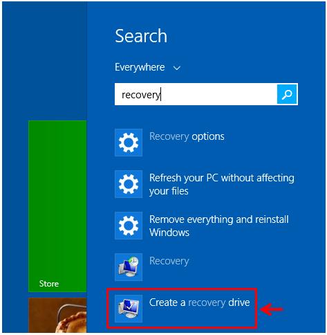 WindowsTechies_858