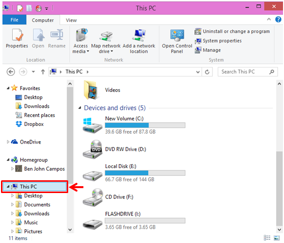WindowsTechies_870