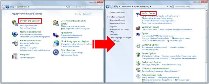WindowsTechies_899