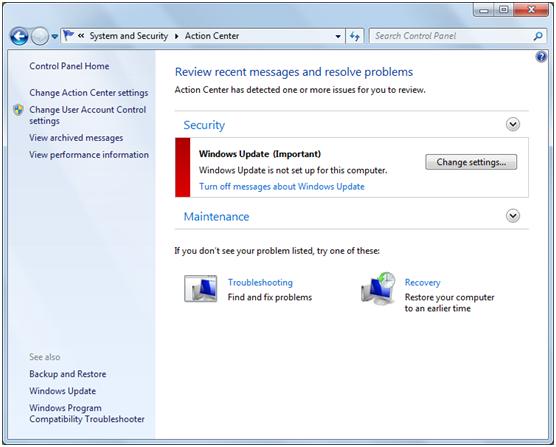 WindowsTechies_904
