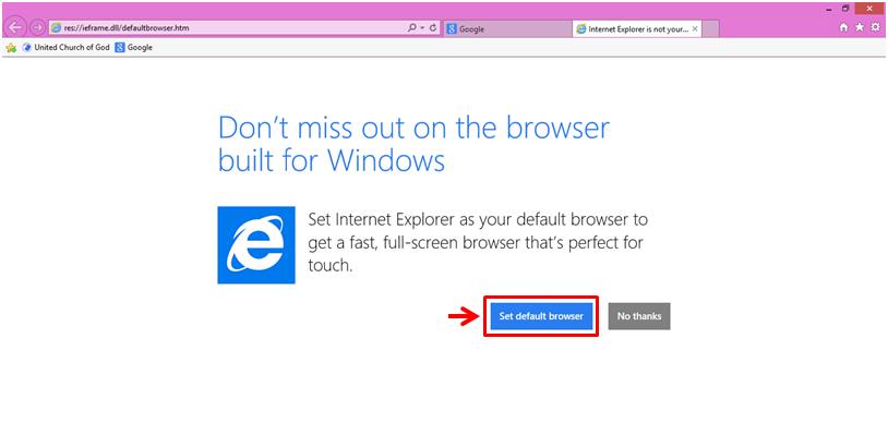 WindowsTechies_938