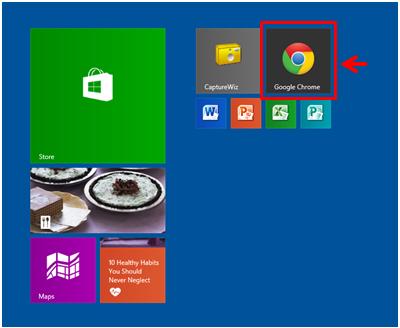 WindowsTechies_960