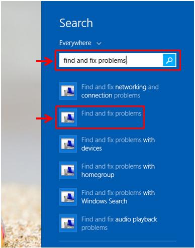 WindowsTechies_997