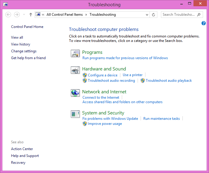 WindowsTechies_998