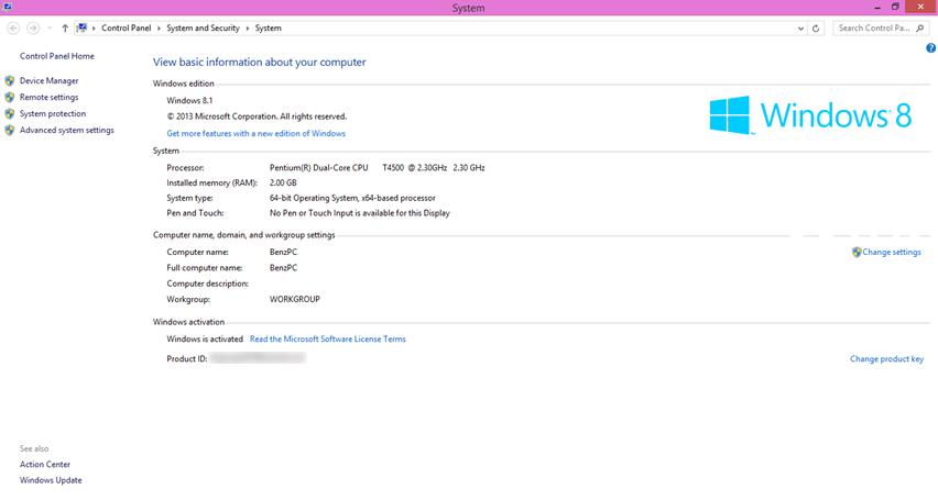 WindowsTechies_1093