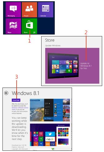WindowsTechies_1094