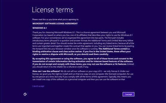 WindowsTechies_1095