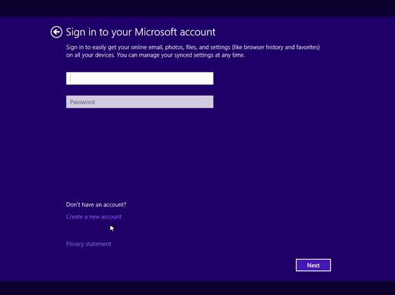 WindowsTechies_1099