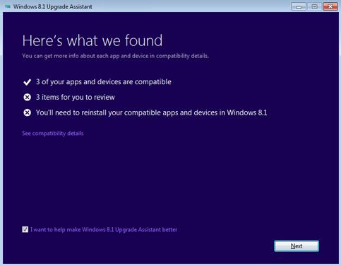 WindowsTechies_1133