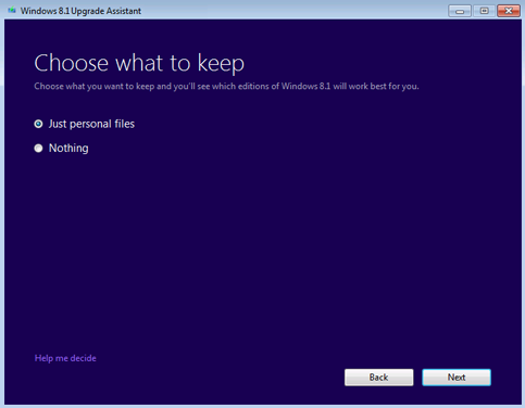 WindowsTechies_1134
